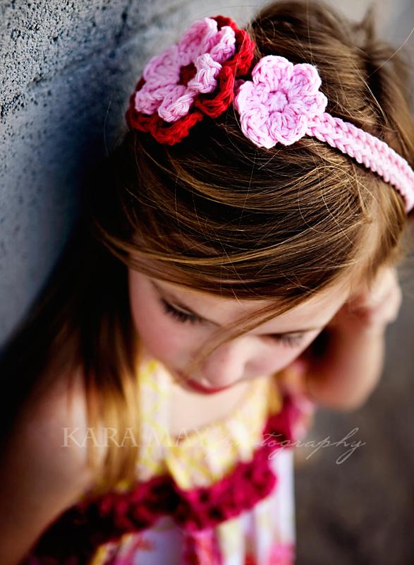 fb-headband