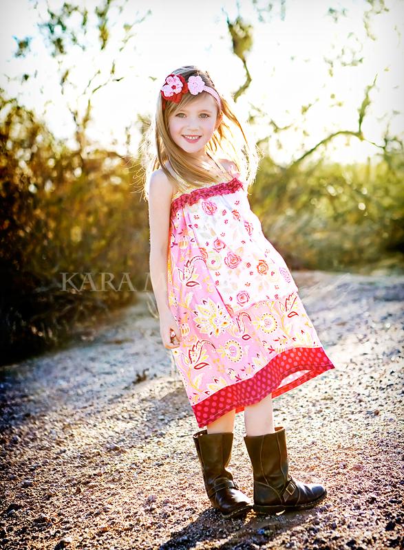 fb-pink-dress-1