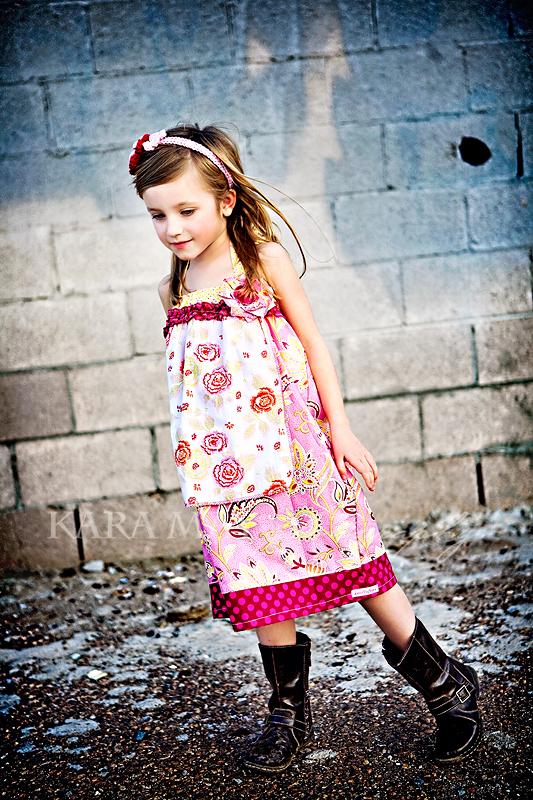 fb-pink-dress-2