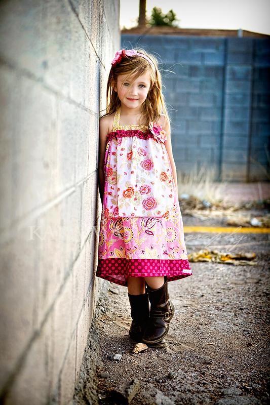fb-pink-dress-3