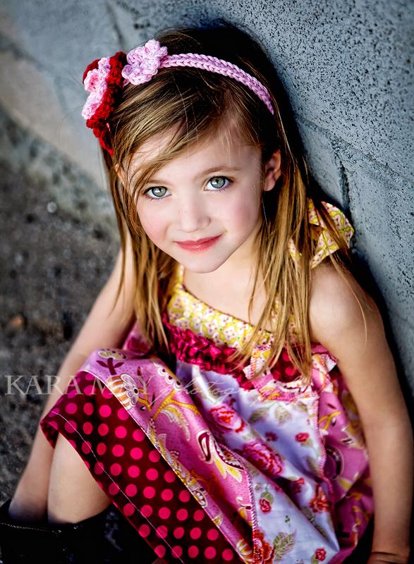 fb-pink-dress-headband-5