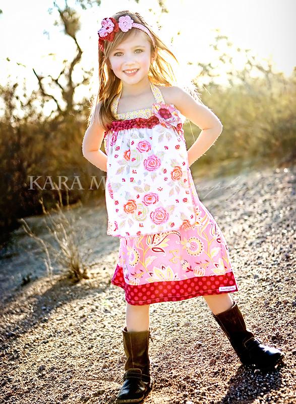 fb-pink-dress4