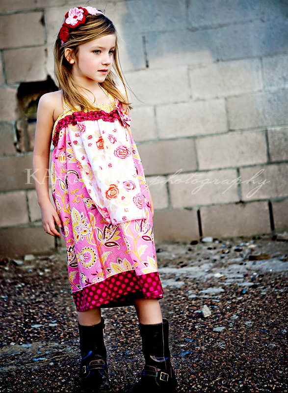 fb-pink-dress6