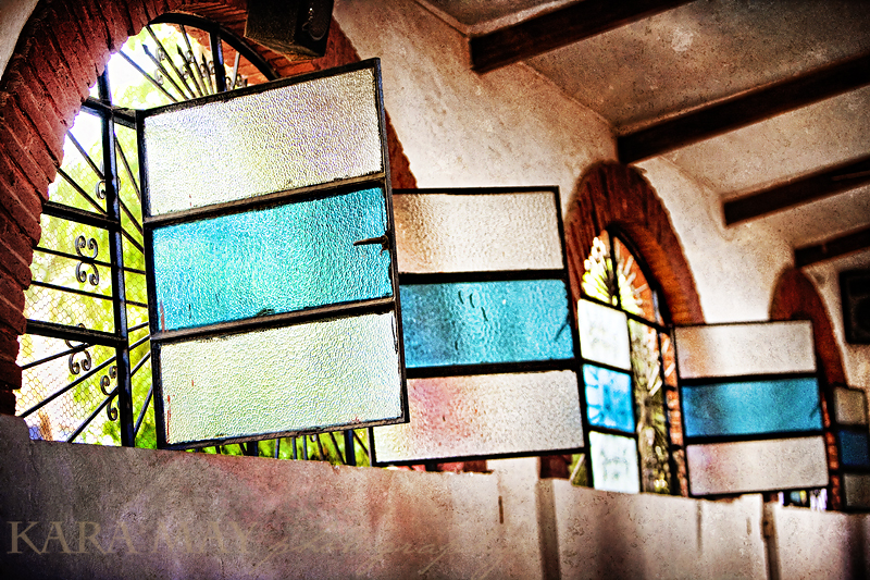 web-mex-church-windows-2