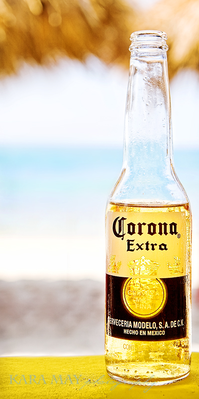 web-mex-corona