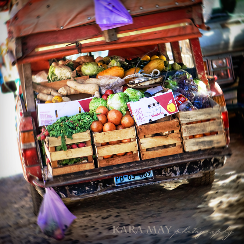 web-mex-fruit-truck