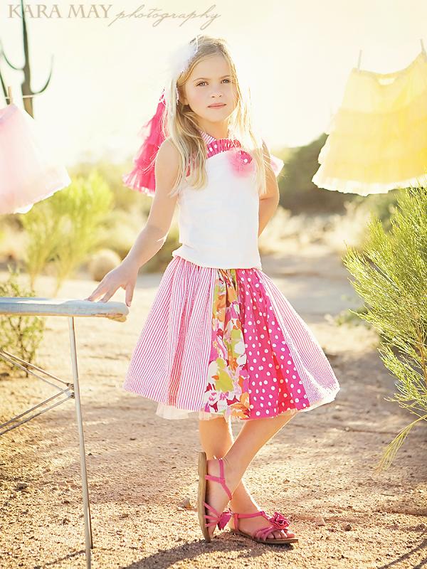 blog-web-size-ava-skirt-4