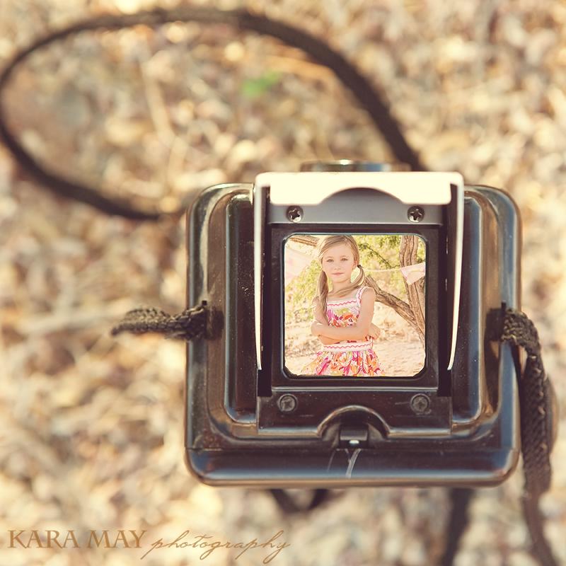web-size-camera