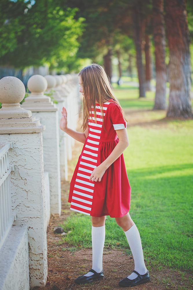 Red Dress-03_1.jpg