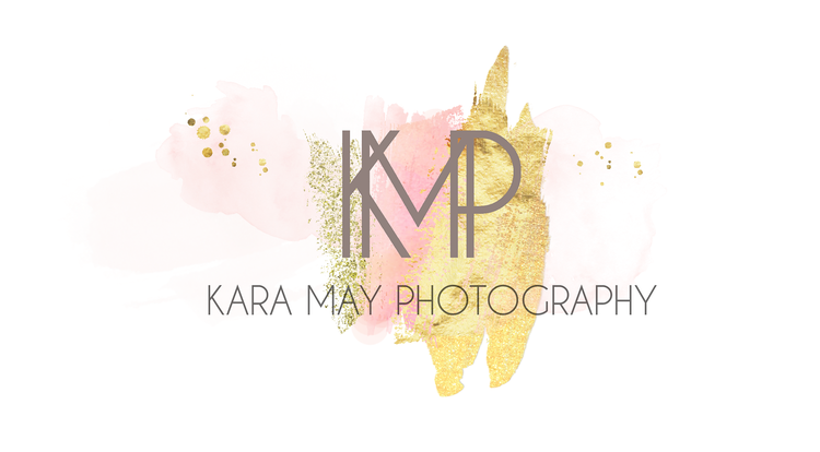 Kara May Photography