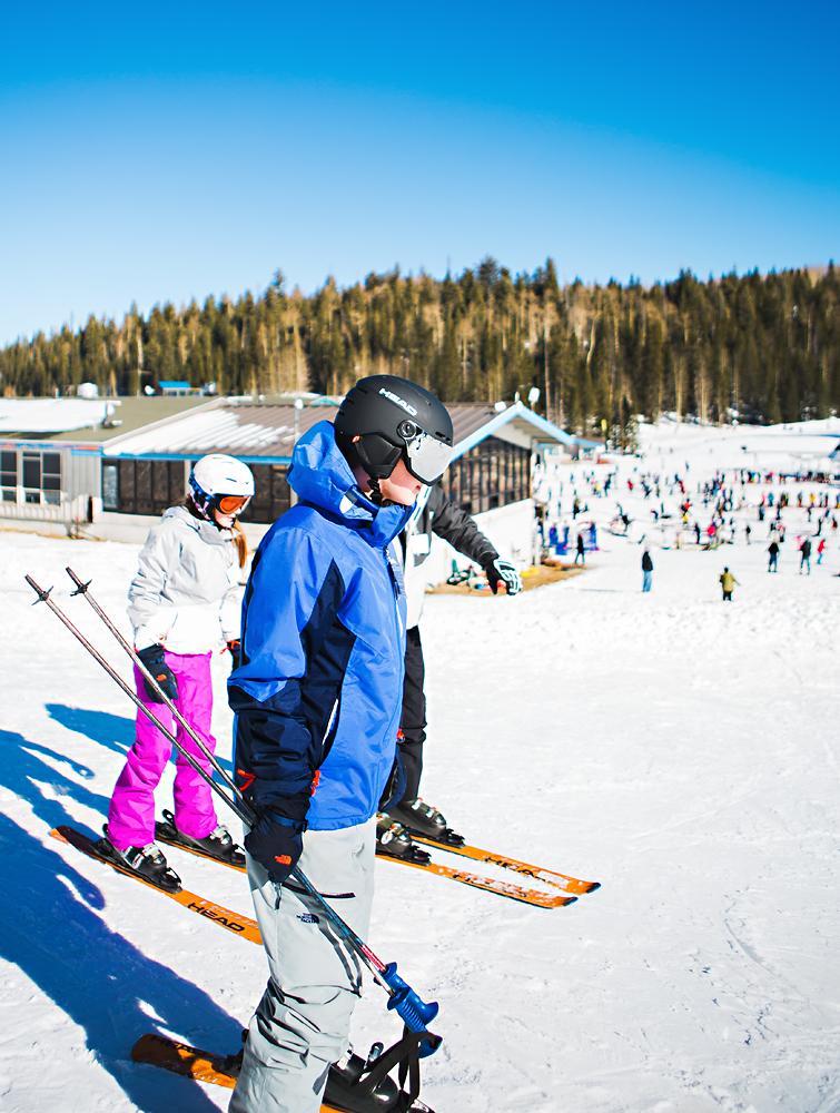 WEB Kids Ski Practice.jpg