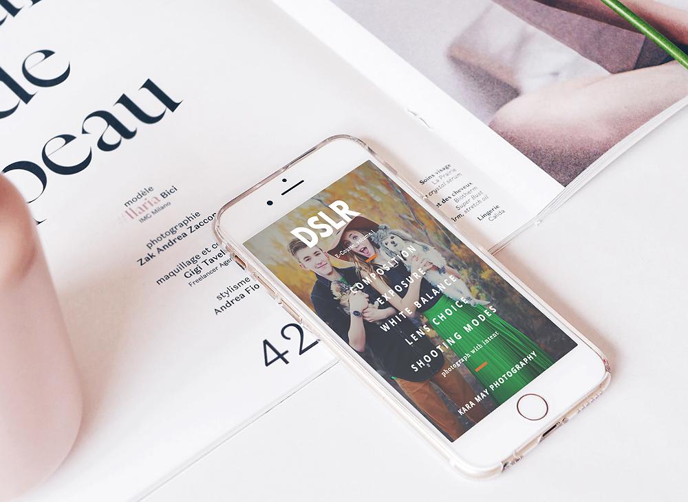 WEB Mockup Advertising.jpg