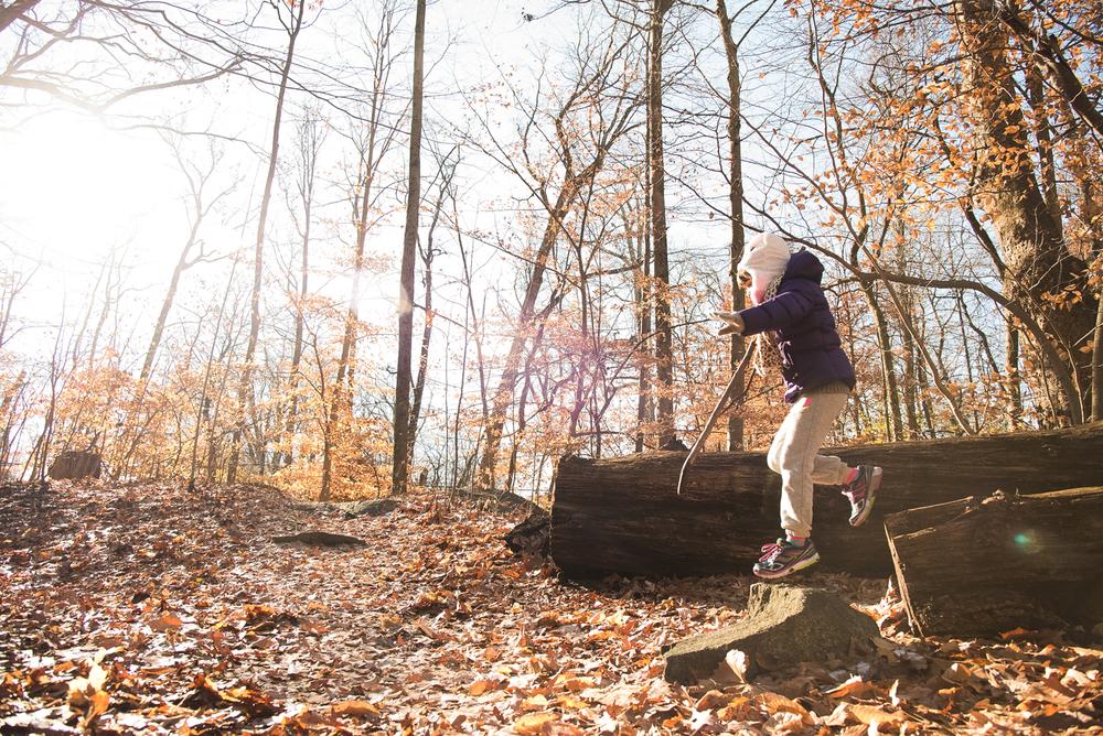 hike (11 of 13).jpg