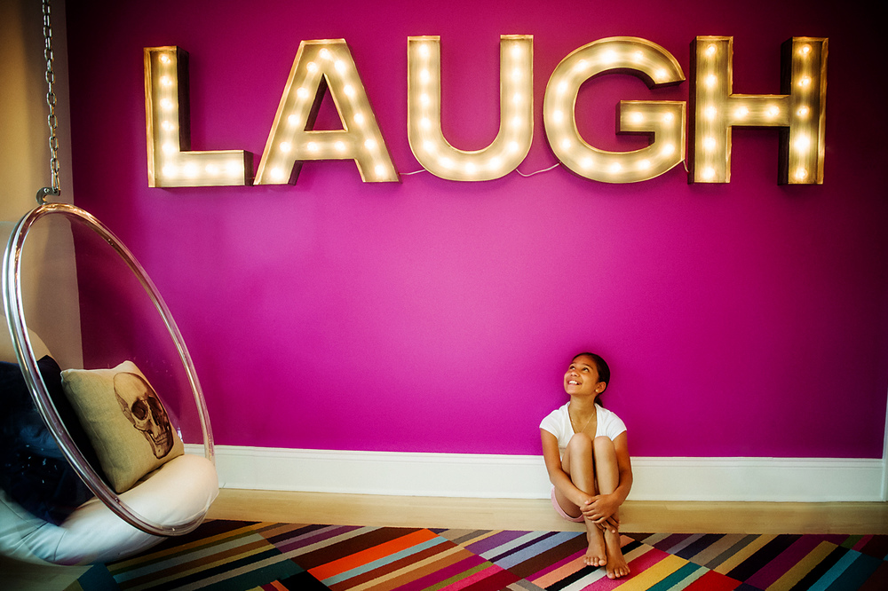 laugh-1.jpg
