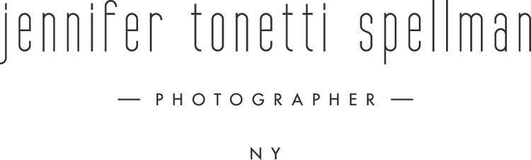 westchester county ny children's photographer | jennifer tonetti spellman