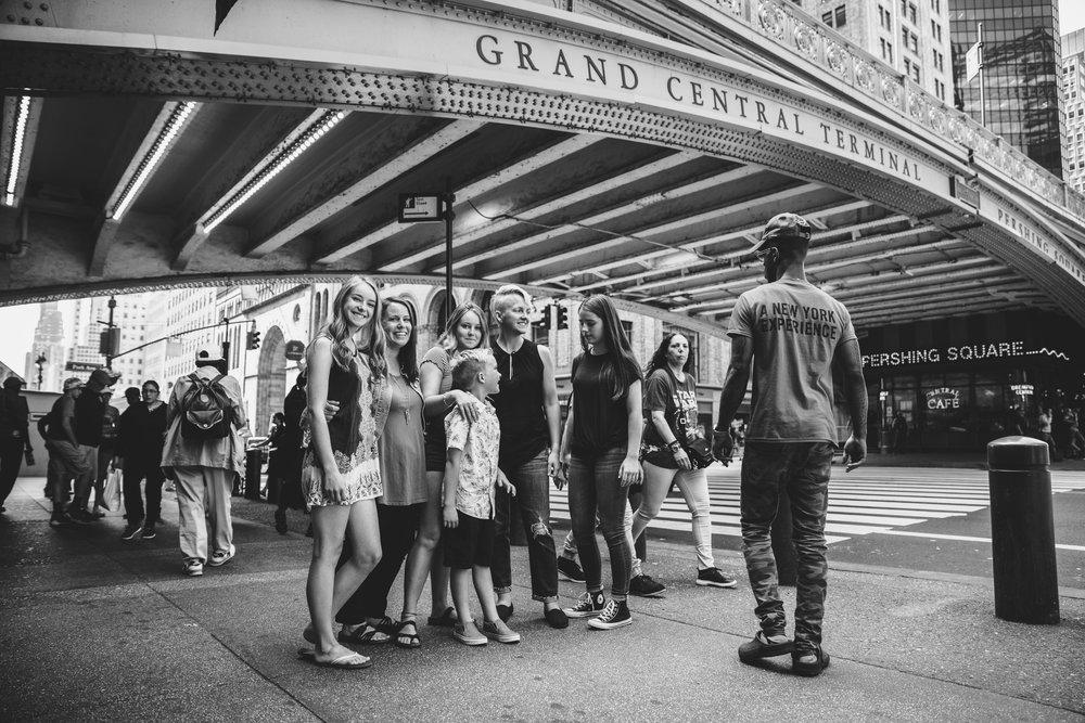 ReeseNYC2018-6.jpg