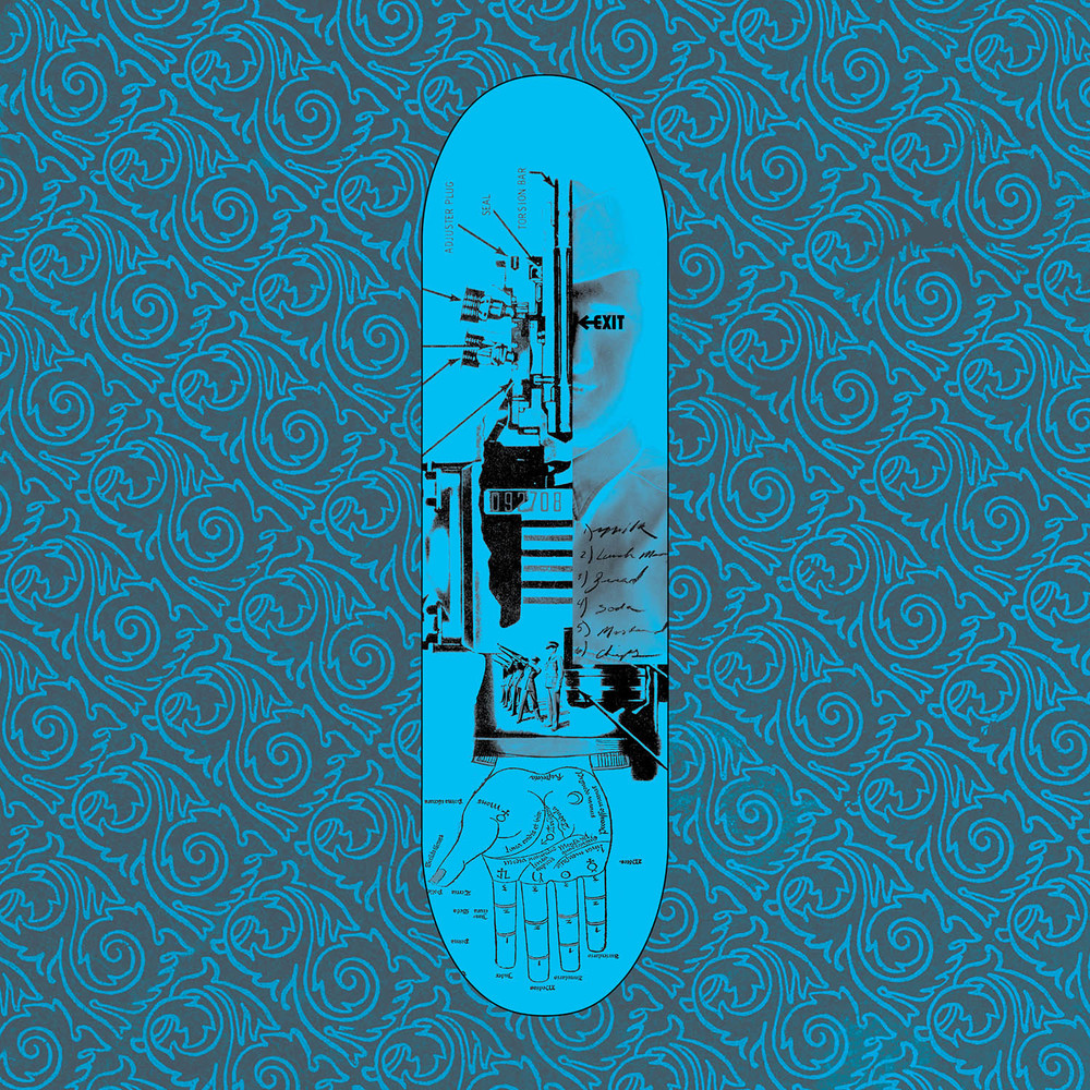exit-skateboard-decks2.jpg