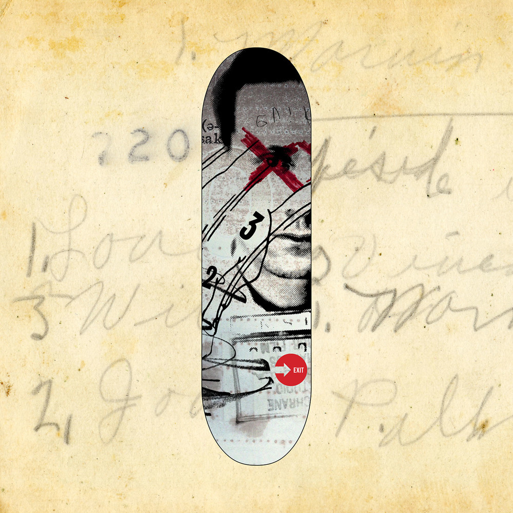 exit-skateboard-decks5.jpg