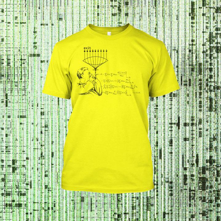 exit-16-t-shirt.jpg