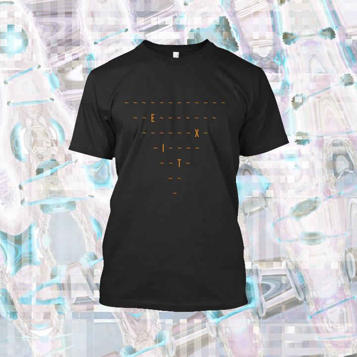 exit-19-t-shirt-1.jpg