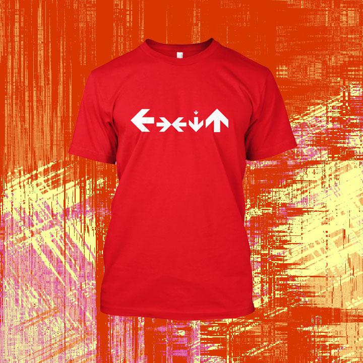 exit-3-t-shirt.jpg