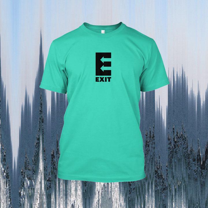 exit-5-t-shirt.jpg