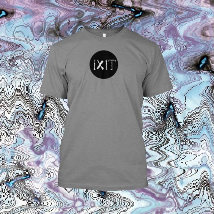 exit-25-t-shirt-site.jpg