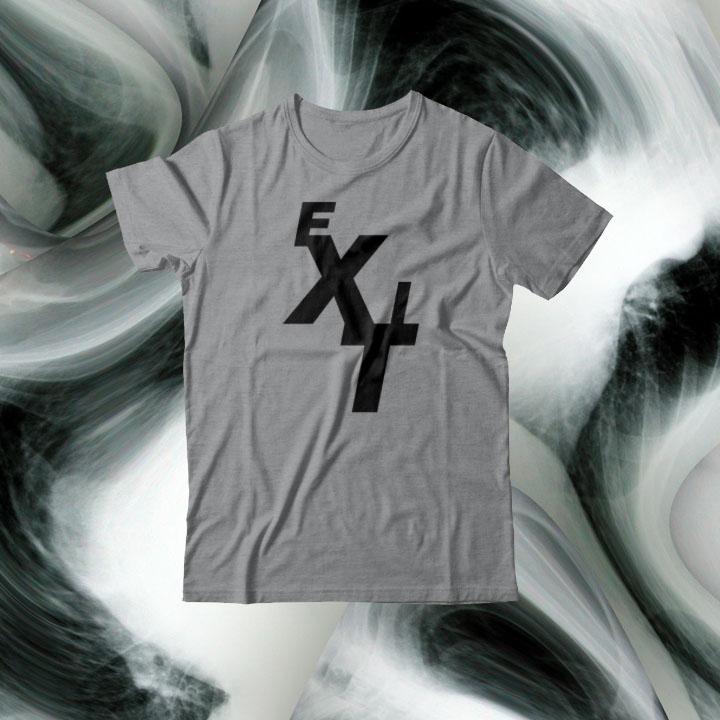 exit-27-t-shirt.jpg