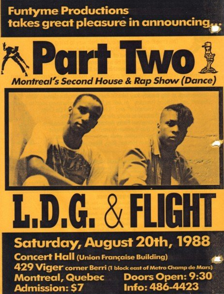 original flyer LDG & FLIGHT.jpg
