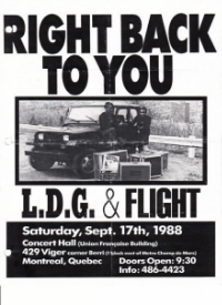 LDG & FLIGHT(flyer).jpg