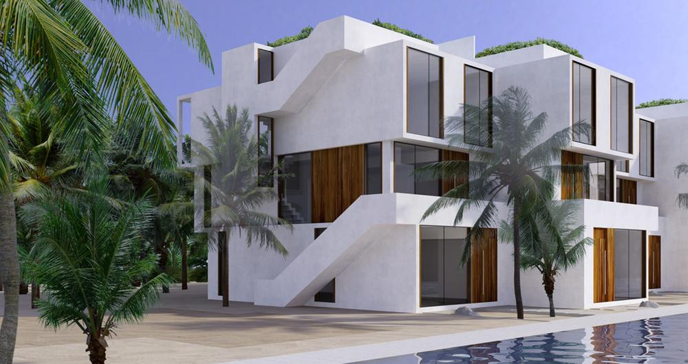interior design, master planning
