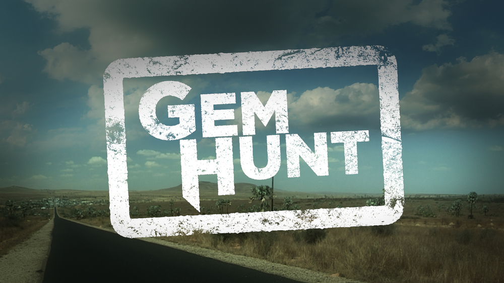 gem hunt.jpeg