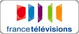 FranceTV.png