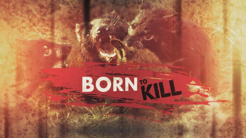 Born to Kill.jpg