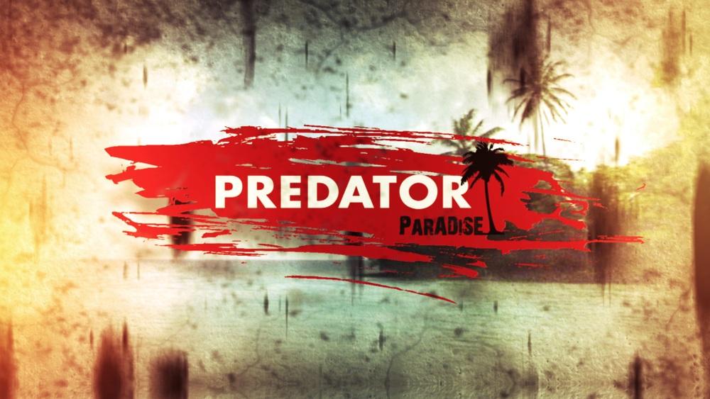 Predator Paradise.jpg