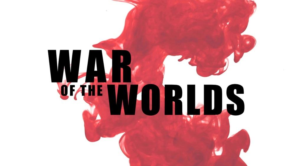 War of the Worlds.jpg