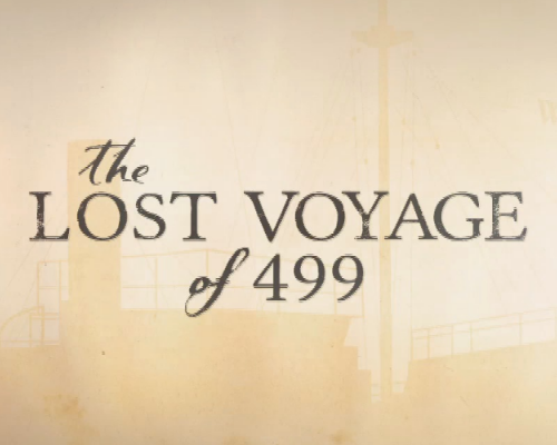 Lost Voyage of 499.jpg