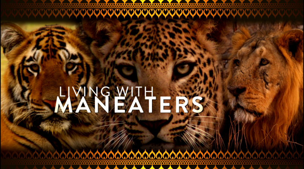 LivingWithManEaters_TitleStill_20160127.PNG