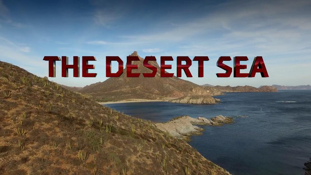 The Desert Sea.png