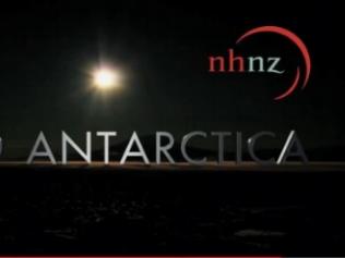 Wild_antarctica.JPG