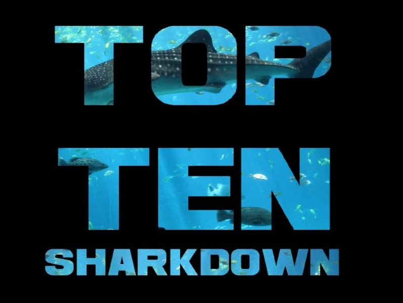 top_ten_sharkdown.JPG