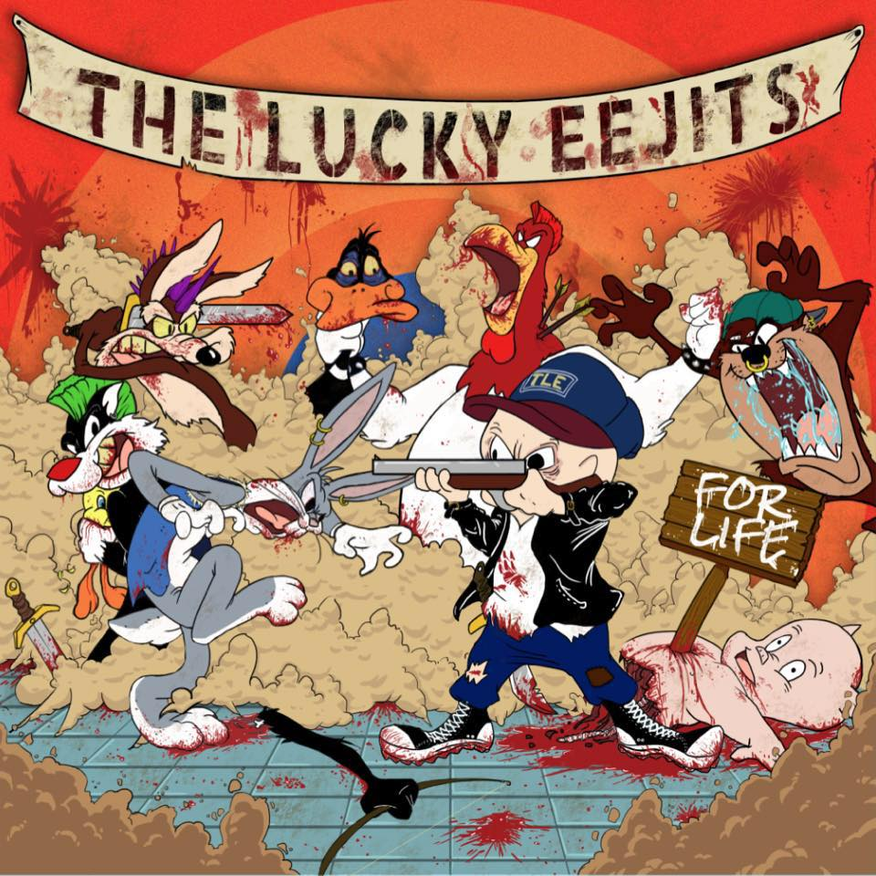 The Lucky Eejits.jpg