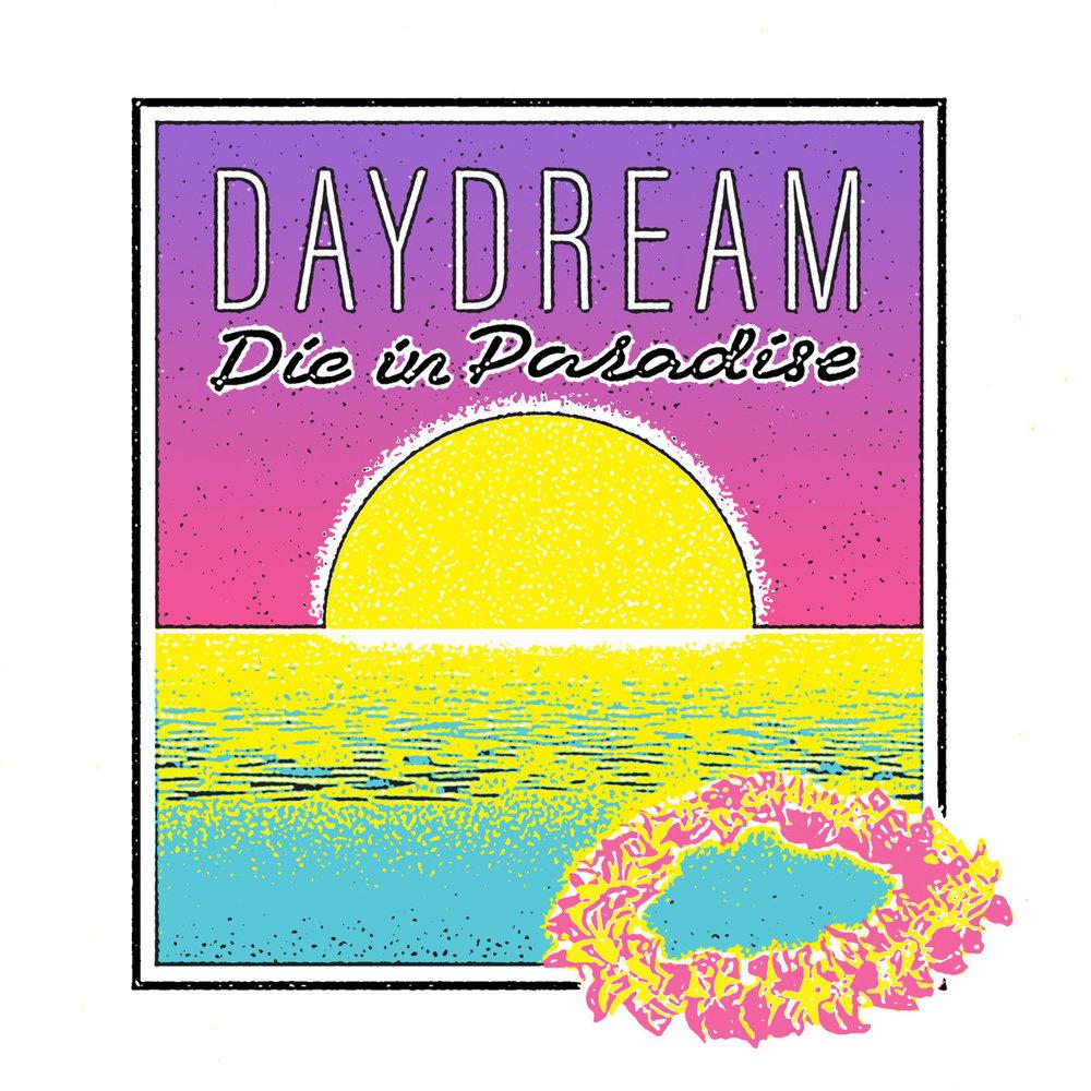 Daydream.jpg