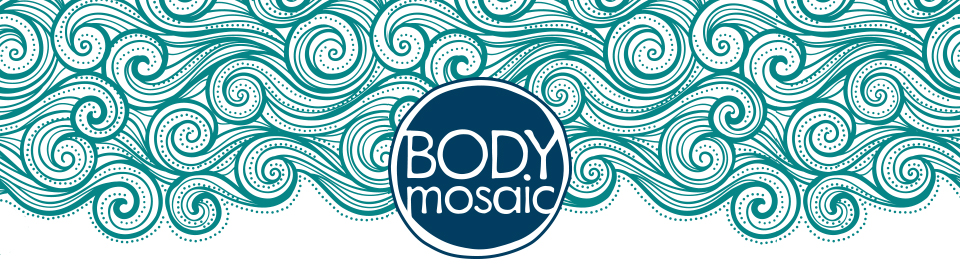 Center for Therapeutic Massage, Integrative Bodywork & Wellness Care in Palm Harbor, FL