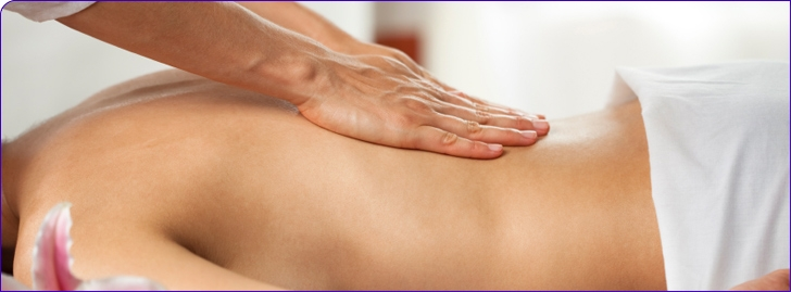 body mosaic massage therapy dunedin, palm harbor, florida