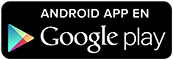 Download-on-the-Google-Play-Store-Badge.jpg