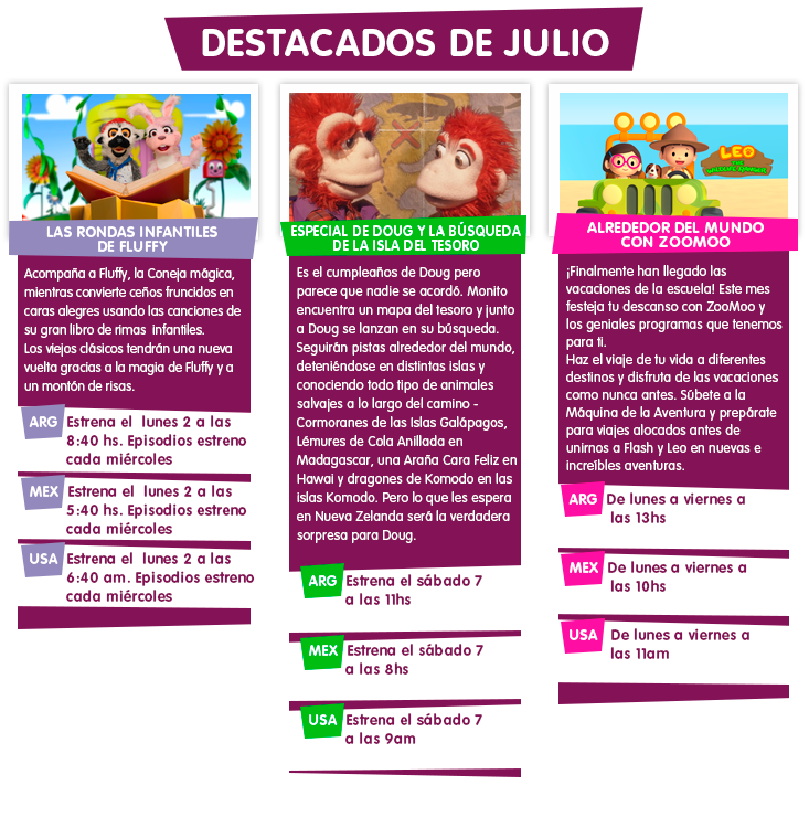 higlights-julio2018.png