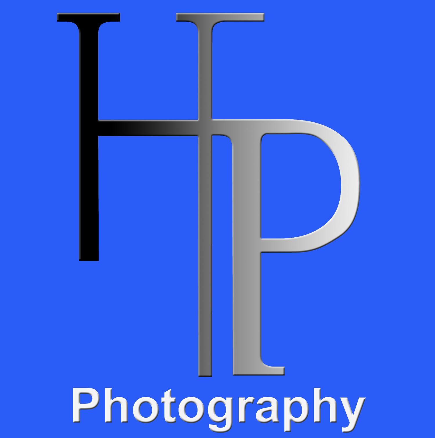 Hugh Penland Photography