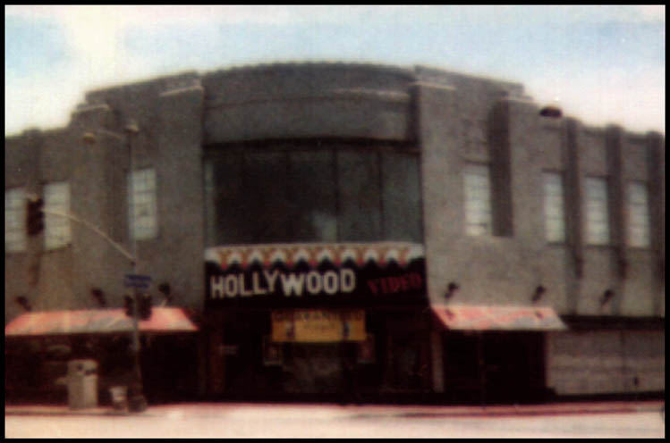LA Hollywood Video 2001.jpg