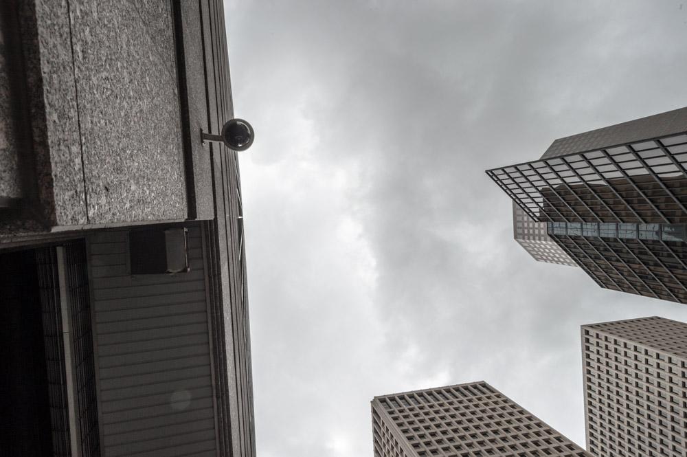 Houston-7
